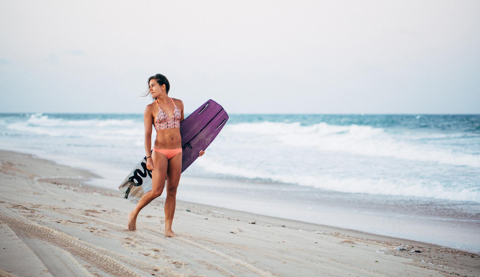 New 2017 Sensi Graves Bikinis Collection  - KiteSista