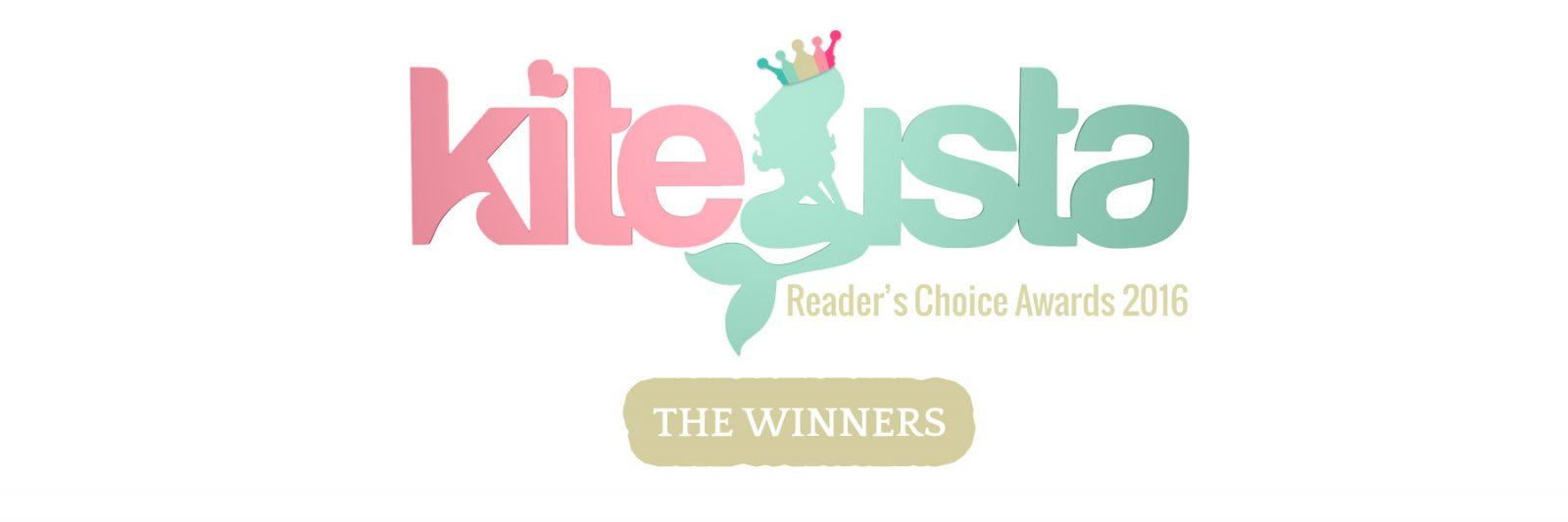 2016 Reader's Choice Awards – The Winners