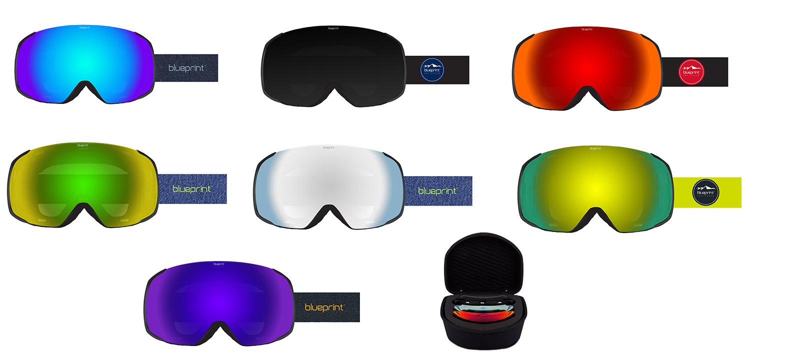 blueprint-goggles