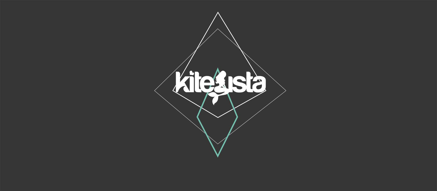 kitesista-limited-edition-series-01-sophie-jardin-01