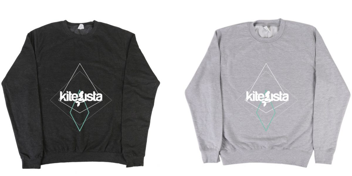 KiteSista Limited Edition Series 01 – Only Available for 14 Days