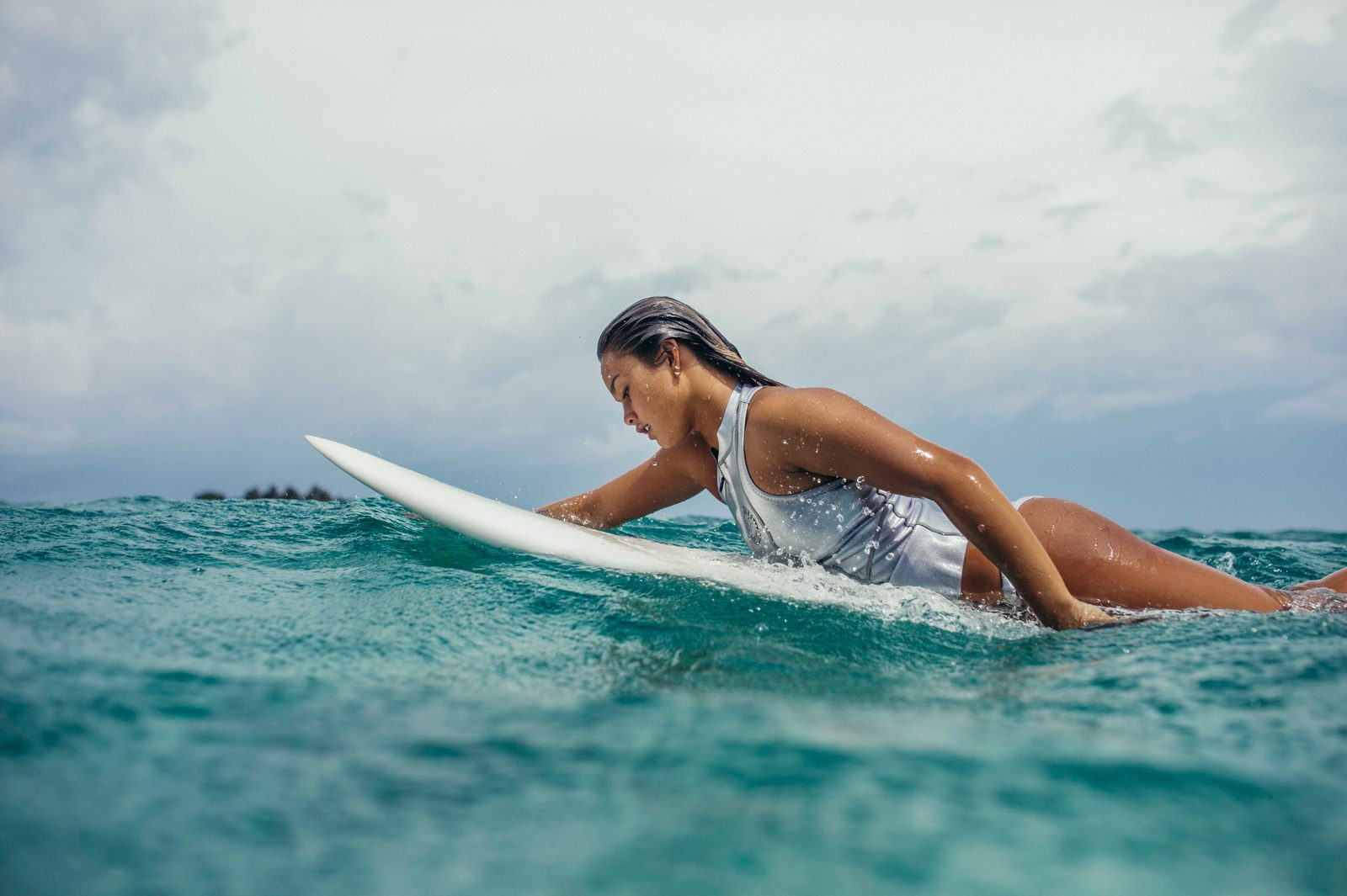 New Billabong Surf Capsule Collection 2017