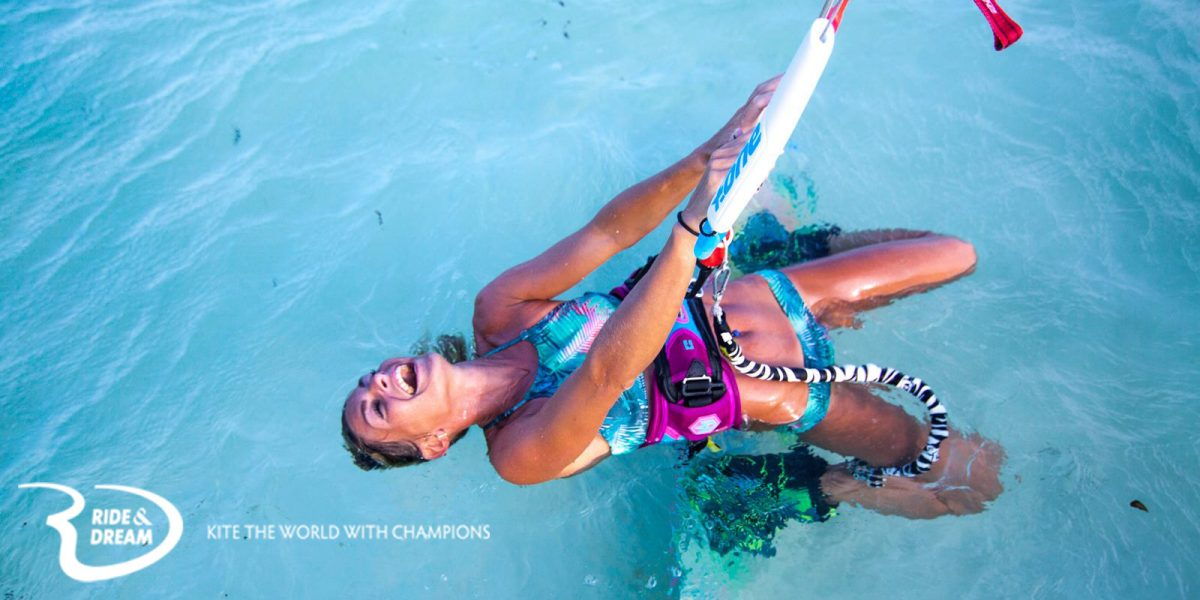 Is It Time to Book a Kitesurfing Weekend in Tarifa?