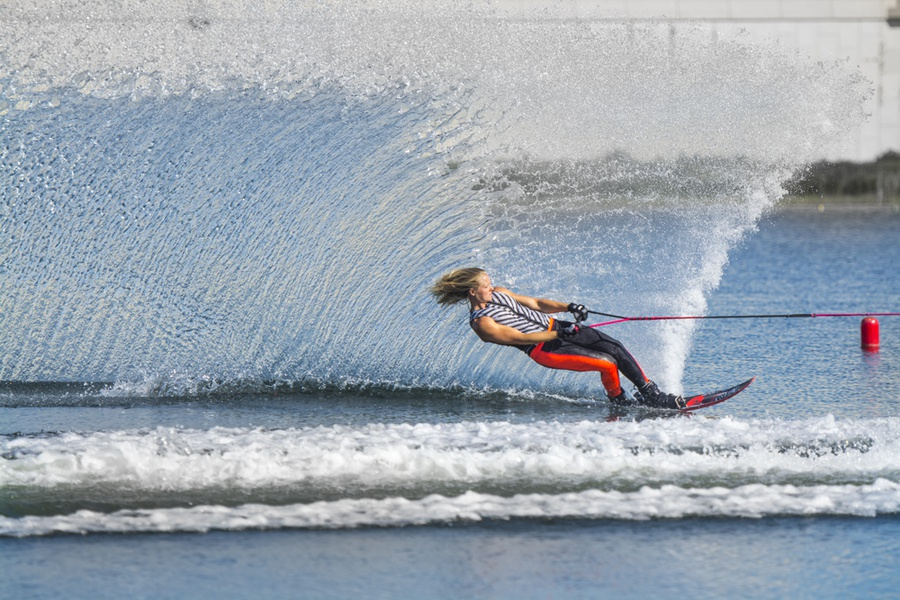 10 Most Have Surf Leggings - KiteSista