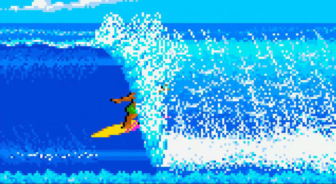 california-games-surfing