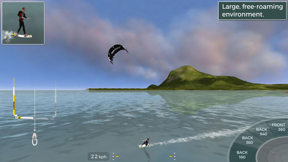 kiteboard-hero-02
