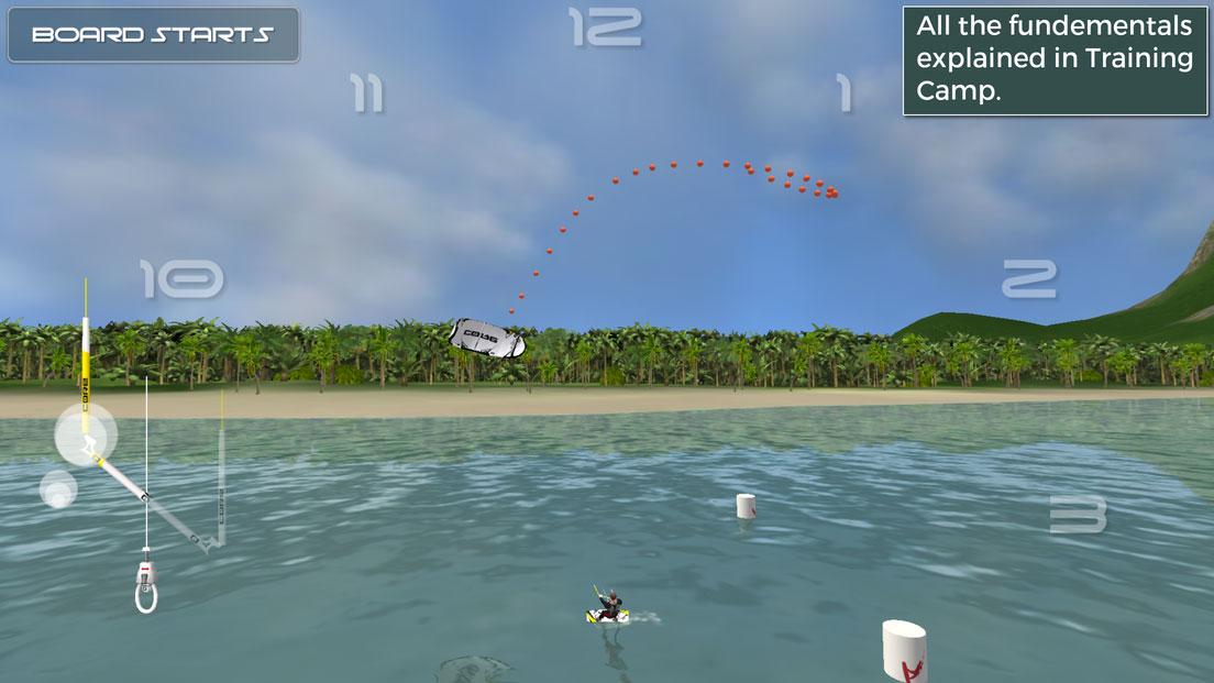 kiteboard-hero-03