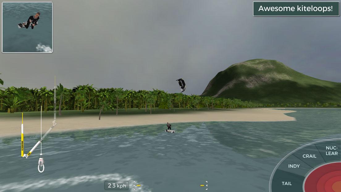 kiteboard-hero-04