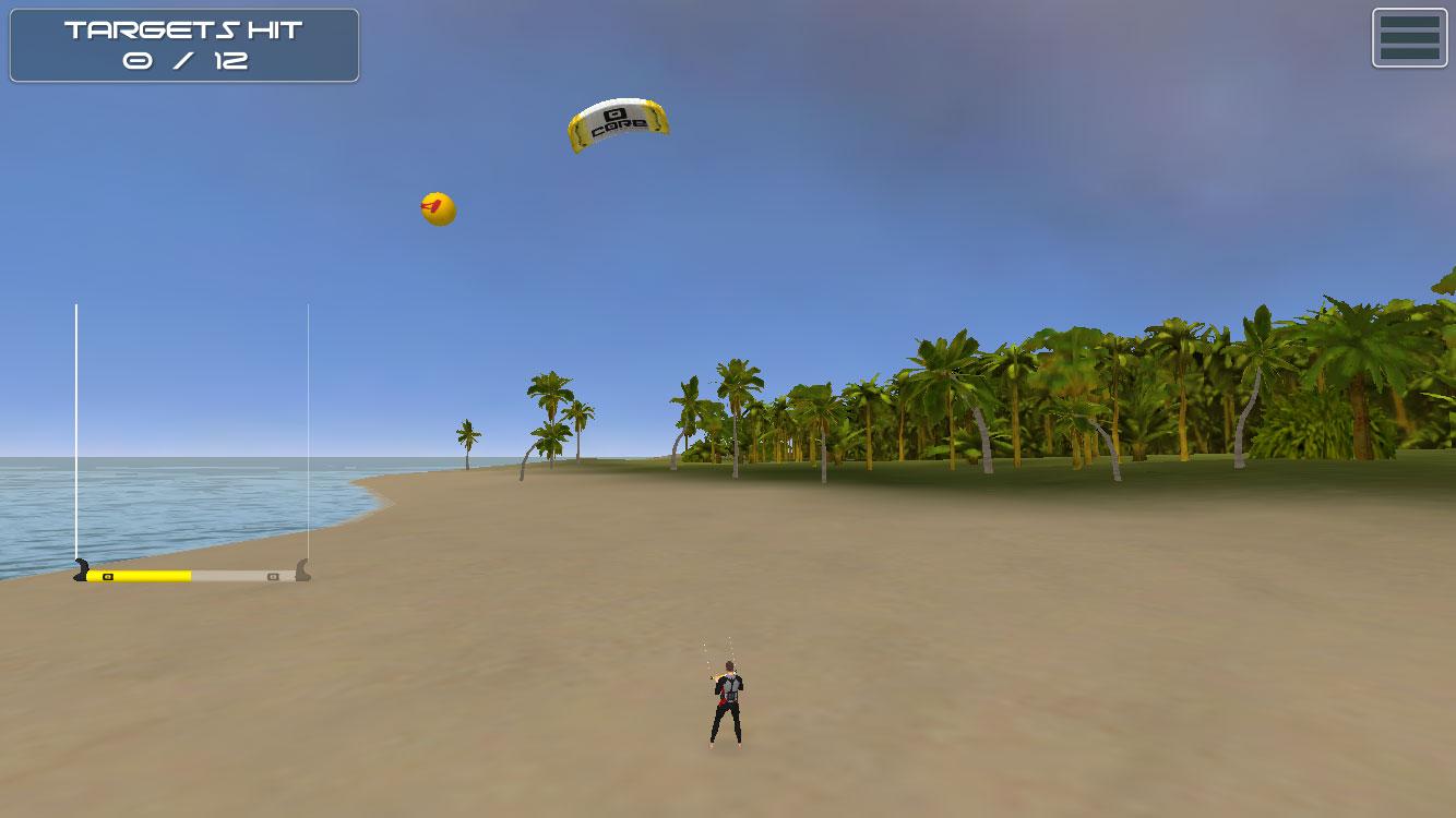 kiteboard-hero-08