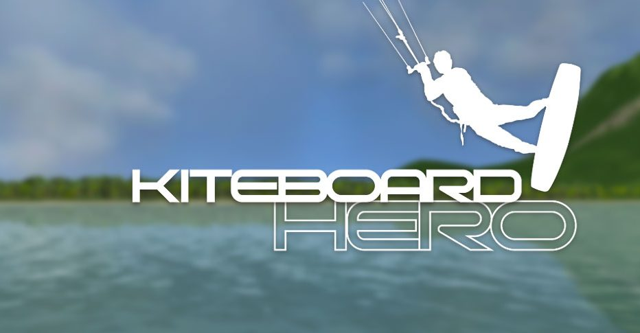 kiteboard-hero-banner