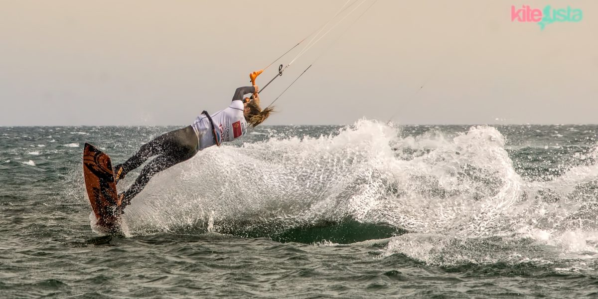 WKL Leucate – The Main Event Day 4 – Results