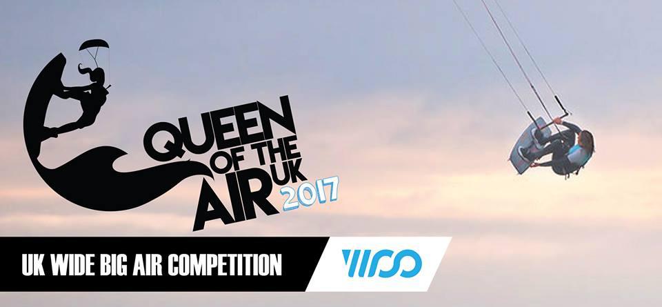 QotA2017