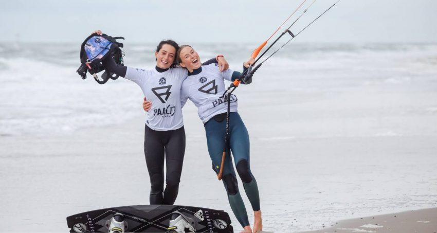 WKL Texel – Qualifier League Action, Results and More