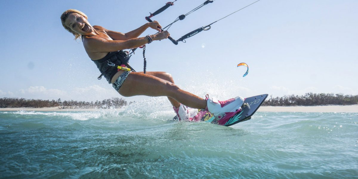 Why You Should Join Us For a kite Camp in Brazil