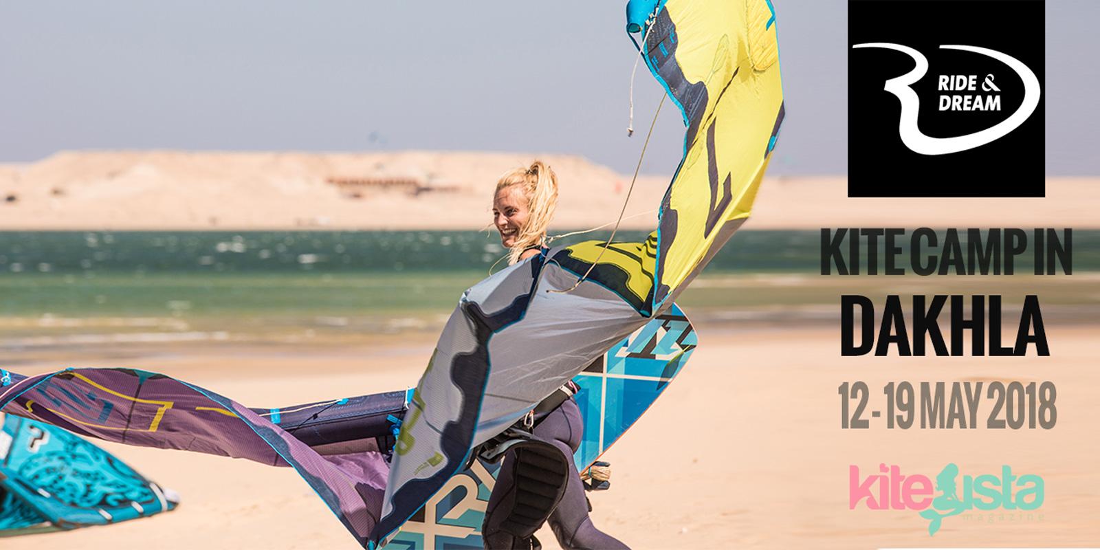 Kite-Camp-1