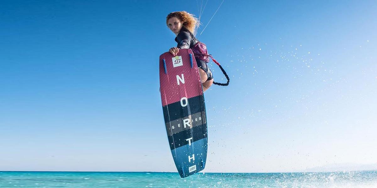 Luxury Kite Safari with Bigdayz.com – THE MOVIE