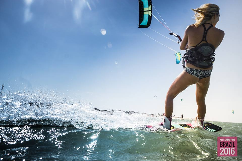 10 ways to improve your basics riding skills - KiteSista38_1820930242920001148_n