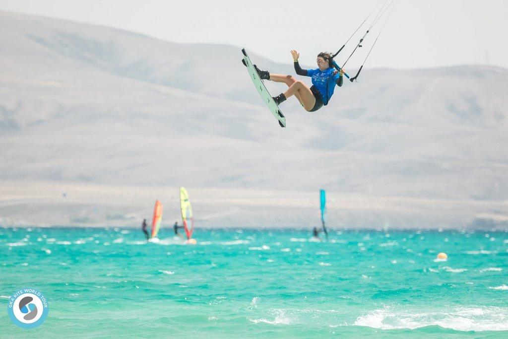 Bruna-Kajiya-GKA-Fuerteventura-1024x683