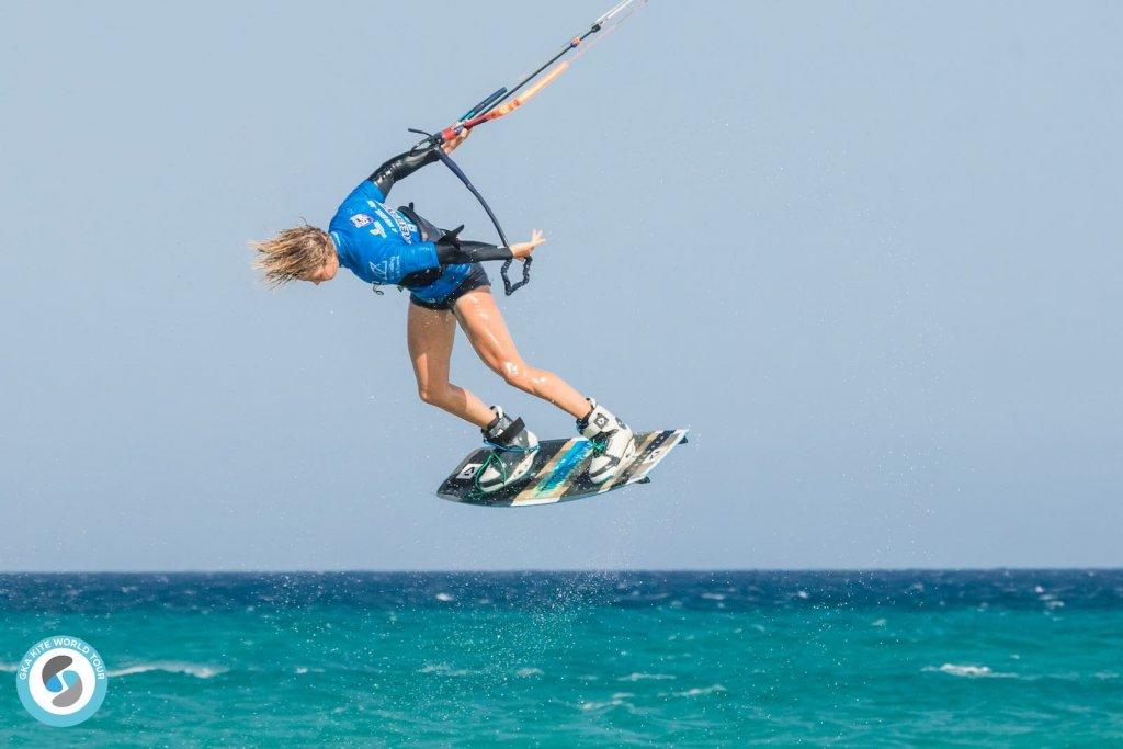 GKA-Freestyle-World-Cup-Fuerteventura-Pippa-van-Iersel--1024x683