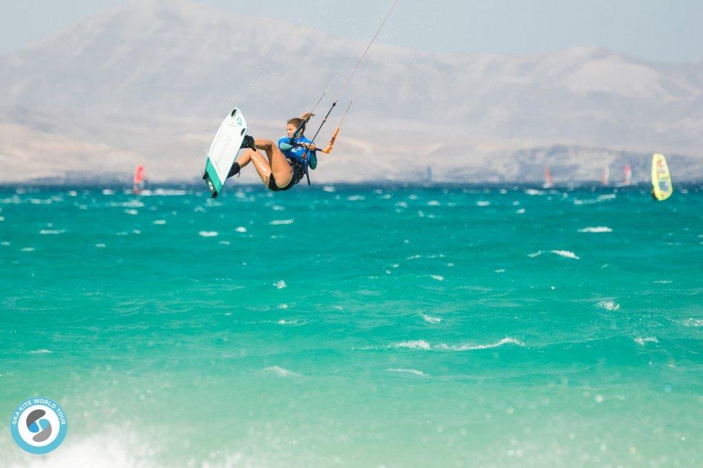 Mikaili-Sol-GKA-Freestyle-World-Cup-Fuerteventura-1024x683