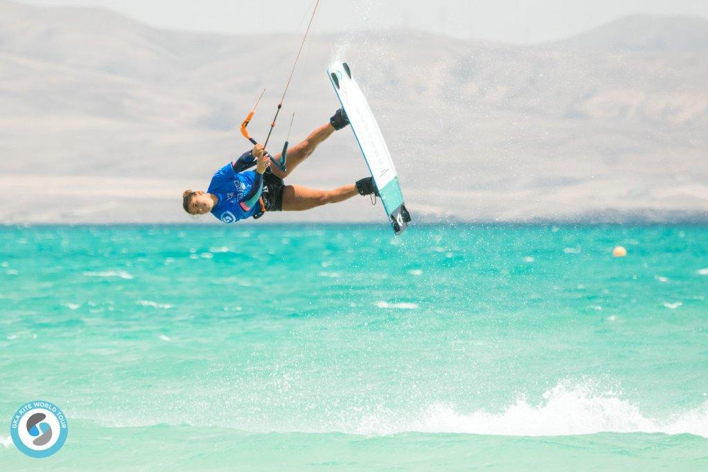 Mikaili-Sol-GKA-Fuerteventura-1024x683