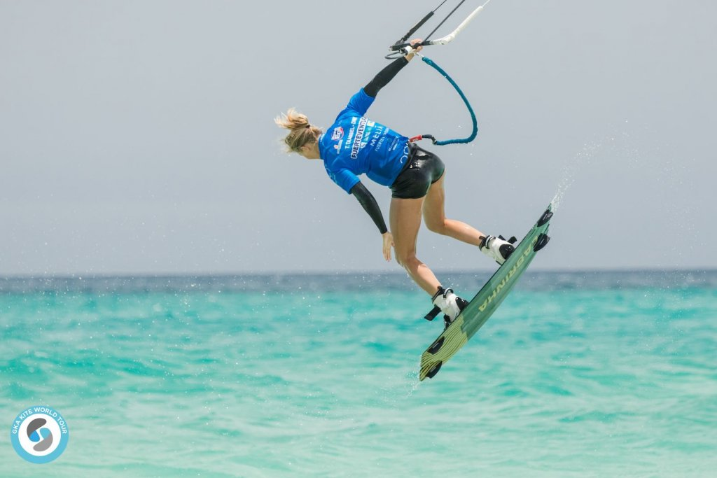 Therese-Taabbel-GKA-Freestyle-World-Cup-Fuerteventura-1024x683