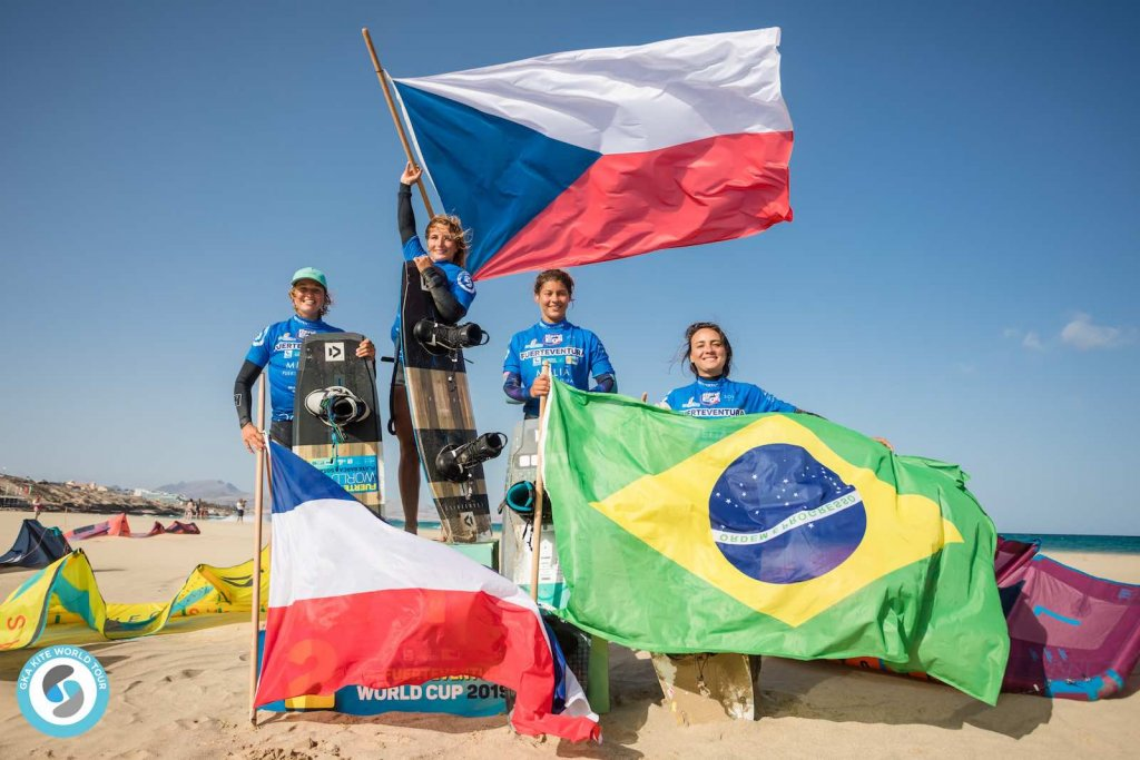 Womens-Podium-GKA-Freestyle-World-Cup-Fuerteventura-1024x683